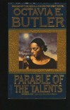 Parable of the Talents - Octavia E. Butler
