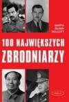 100 największych zbrodniarzy - Martin Gilman Wolcott
