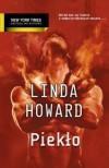 Piekło - Howard Linda