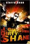 A Low Down Dirty Shane - Sierra Dean