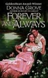Always - Delynn Royer