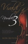 Vivaldi and the Number 3 - Ron Butlin