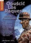 Opuścić Los Raques - Maciej Żerdziński