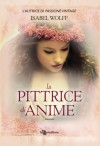 La pittrice di anime - Isabel Wolff
