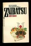 Zaibatsu - John Brown