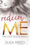 Redeem Me - Eliza Freed