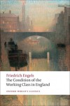 The Condition of the Working Class in England - Friedrich Engels, David McLellan