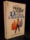 The Devil's Laughter - Frank Yerby