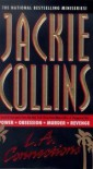 LA Connections: Power, Obsession, Murder, Revenge - Jackie Collins