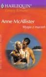 Wyspa z marzeń - Anne McAllister
