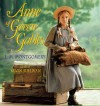 Anne of Green Gables - Kevin Sullivan, L.M. Montgomery