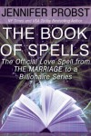 The Book of Spells - Jennifer Probst