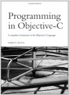 Programming in Objective-C - Stephen G. Kochan