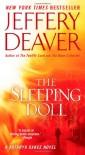 The Sleeping Doll (Kathryn Dance #1) - Jeffery Deaver