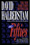 The Fifties - David Halberstam