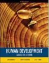 Human Development Across the Lifespan - John Dacey, John Travers, Lisa Fiore