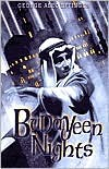 Budayeen Nights - George Alec Effinger, Barbara Hambly