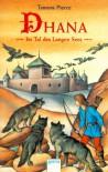 Im Tal des Langen Sees (Dhana, #2) - Tamora Pierce, Elisabeth Epple