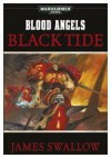 Black Tide - James Swallow