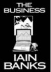 The Business - Iain Banks