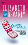 Express Male - Elizabeth Bevarly