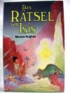 Das Rätsel von Isis - Monica Hughes