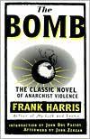 The Bomb - Frank Harris