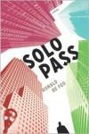 Solo Pass - Ronald De Feo