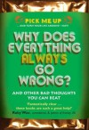 Why Does Everything Always Go Wrong? (Pick Me Up Series) - Chris Williams