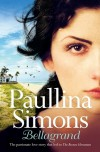 Bellagrand: A Novel - Paullina Simons