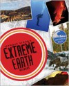 Seymour Simon's Extreme Earth Records - Seymour Simon