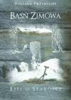 Baśń zimowa - Ryszard Przybylski