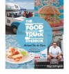 The Food Truck Cookbook - Michael Van de Elzen