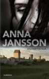 Hylynryöstäjä - Anna Jansson