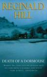 Death Of A Dormouse - Reginald Hill