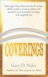 Coverings - Gary D. Naler