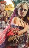 Passion's Reign - Karen Harper