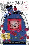 Indigo's Star (Casson Family) - Hilary McKay