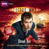 Doctor Who: Dead Air - James Goss, David Tennant