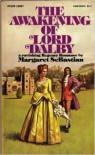 The Awakening of Lord Dalby - Margaret SeBastian