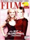 Film, maj (05) 2011 - Redakcja miesięcznika Film