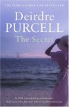 Tell Me Your Secret - Deirdre Purcell