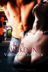 Rude Awakening - Veronica Chadwick