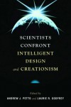 Scientists Confront Intelligent Design and Creationism -