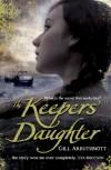 Keepers' Daughter - Gill Arbuthnott