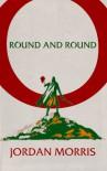 Round and Round - Jordan Morris