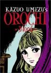 Orochi: Blood - Kazuo Umezu
