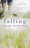 Falling - Anne Simpson