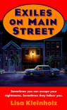 Exiles on Main Street - Lisa Kleinholz