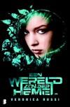 Een wereld zonder hemel - Veronica Rossi